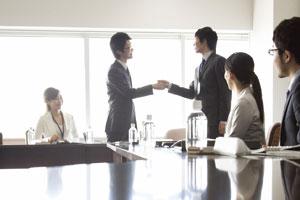 語学・ビジネス・地域政策